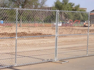 temporary-fence